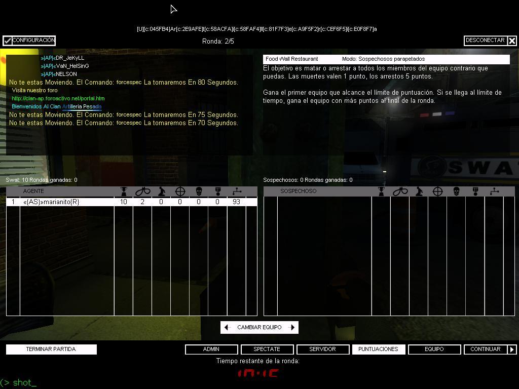 marianito vs max payne... 2-d450c9