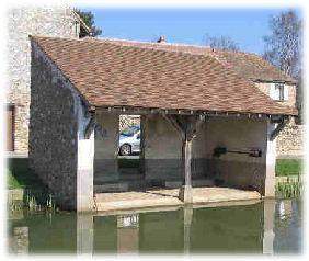 Lavoirs de ma Bourgogne dans Traditions en Bourgogne lavoir-1-9d862b