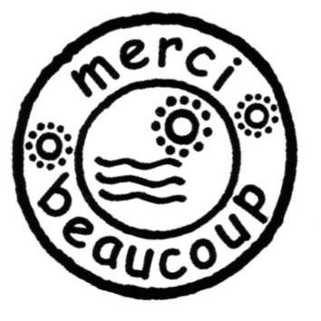 http://img20.xooimage.com/files/0/5/d/merci-beaucoup-600-f8cb9b.jpg