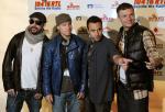 Backstreet Boys Stars4Free!! 27998354-9c1a997d...a800fa95-12c0e6e