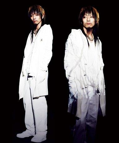 Saionji Akira [CUMPLEAÑOS 8 DE MARZO!!!] N1663329856_66714_9438-a1f4b5