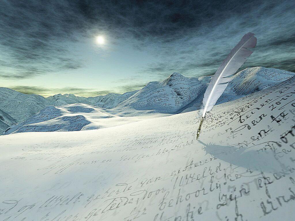 A vos plume (poème) Art-design_99765_jpg-10343a1
