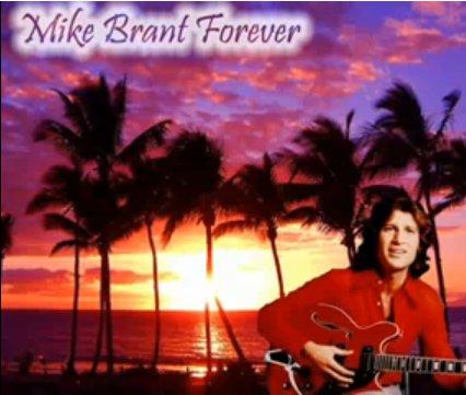 Chanteur Français (Mike Brant) - Page 3 Mike-brant-006-ccf1a1