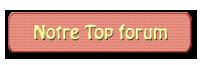 Hit-Forum votre nouveau Forum Notre-top-f6007d