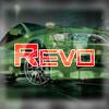 RevolutionCHX Avatar