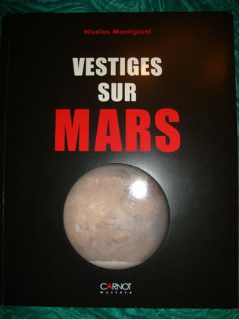 Les Pyramides D&M de Mars Dsc05985-8fe1aa
