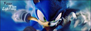 Tidis Gallery' Sonic-f4c771