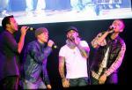 Backstreet Boys Stars4Free!! Spg26b-12c0e9c