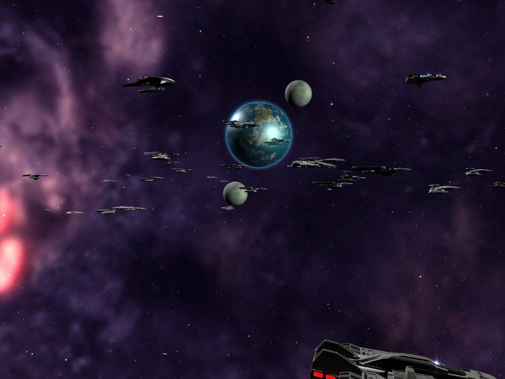 Star Trek Legacy (2006) - Page 4 Monde-4ce997
