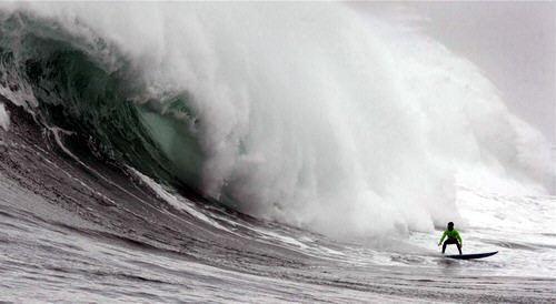 http://img20.xooimage.com/files/2/9/8/surf-extremo-04-10e5fa1.jpg