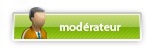 Moderateur FM�