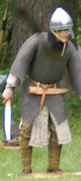 bienvenue au membre de ce fier régiment bretonien!! Gdt-e347a5