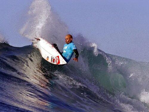 http://img20.xooimage.com/files/4/8/3/surf-extremo-12-10e6057.jpg