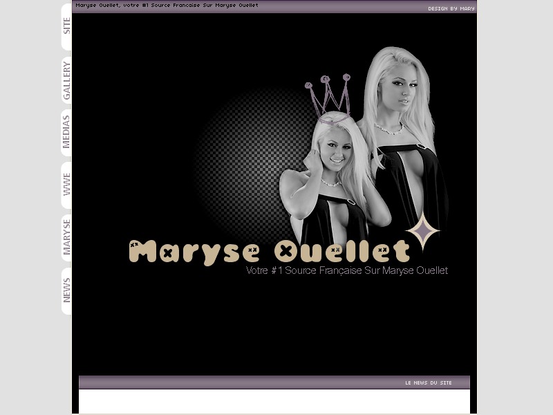 * ¤ Mary's Gallery.   SoOfie Je t'aime. 5o pages (L') - Page 10 Sans-titre-18-f440ff