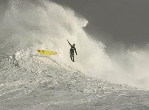 http://img20.xooimage.com/files/4/b/5/surf-extremo-13-10e6065.jpg