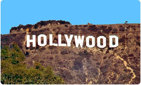 Les Hollywoodiens Index du Forum