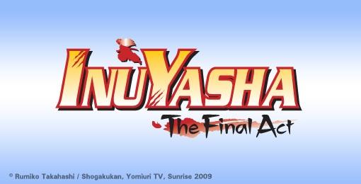 [DD][MF] InuYasha Kanketsu-hen [13/26] Inuyasha-final-act-1327d90