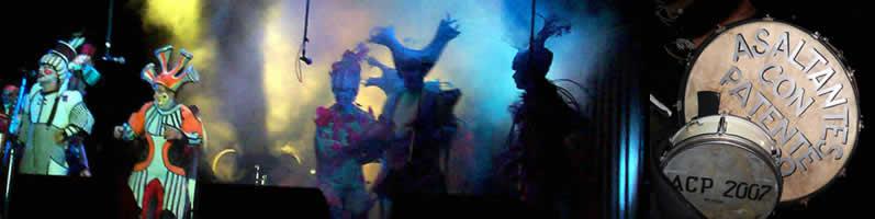 Video retirada de asaltantes con patente (sonido estereo) Teatro2disenio800-fa1bcf