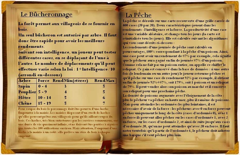 Dico des débutants et annuaire des utilitaires Liv13-8f9263