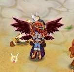 [Nostale News] ailes +16 et +17 coté ange comme demon xD 20090609-3-kev55-f9b7d4