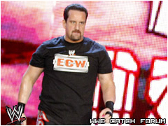 Speech de Tommy Dreamer Tommy-dreamer-entrance-110acb6