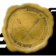 Des forces armées du Royaume Chancelier-jaune-f01889