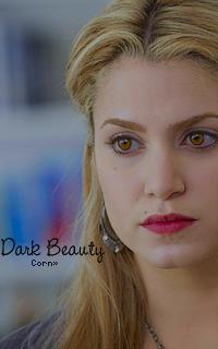 Rosalie Hale « Such a gorgeous vampire » done _avanikkireed1f-a6dfbf