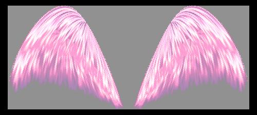 tubes ailes 30602237-1001aaa