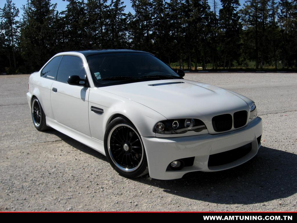 bmw 316i compact e46 tuning. Black Bedroom Furniture Sets. Home Design Ideas