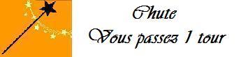 [Amical] Pake6701 - Severus Maul (terminé)- Classé duel de légende Chute-d87605