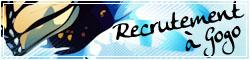 Recrutement à Gogo Banniere2-1034c3b