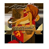 New Poudlard V3 [Season starts] Gryffondor-b-454b68