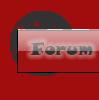 Ruthless Index du Forum