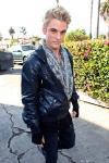Aaron at Kari Feinstein Primetime Emmy Award L_c5af2b1095dc4d0...97502a5c-13323a2