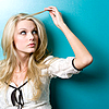 Stay Beautiful    Taylor Swift UC 10-cffa8d