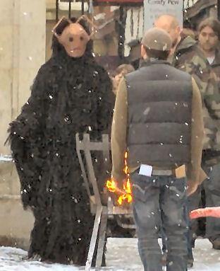 4x14 - The Next Doctor {spoilers-infos-photos}: (+ CIN 2008 - Preview de l'épisode de Noël) - Page 2 A2j_htz7a1-90b77d