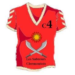 équipe locale de Clermont en Champagne Maillo11-12702ce