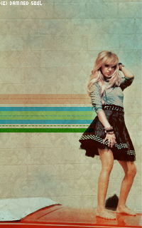 I  ♥  FLOOD - Page 7 Ashley-tisdale-2--efc59f