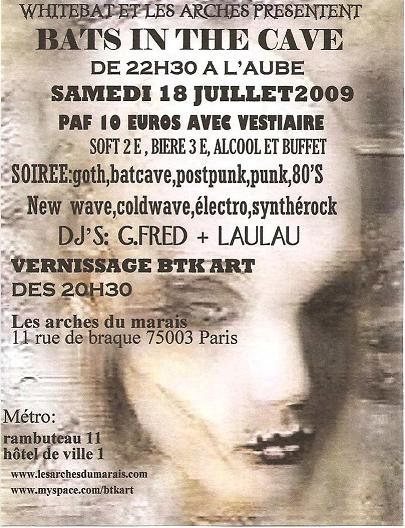 Soirée BATS IN THE CAVE le samedi 18/07/09 004-1041bd2