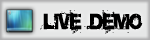 http://img20.xooimage.com/files/e/f/0/live-demo-12e1c4b.png