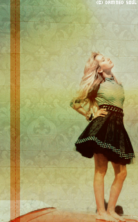 I  ♥  FLOOD - Page 7 Ashley-tisdale-1--efc59b