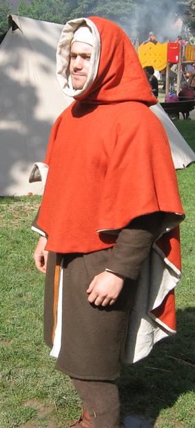 conseils pour costume civil Esclavine-st-maur-54adaa