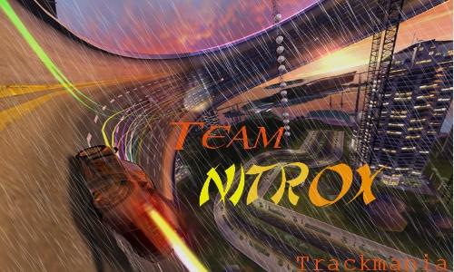 les nitrox Index du Forum